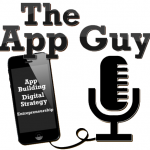Interview with The App Guy