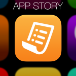 The App Story