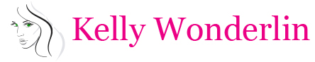 http://wantsandneedsapp.com/wp-content/uploads/2015/01/Kelly-Wonderlin-Wifey-Logo-Name-Only-PINK.jpg