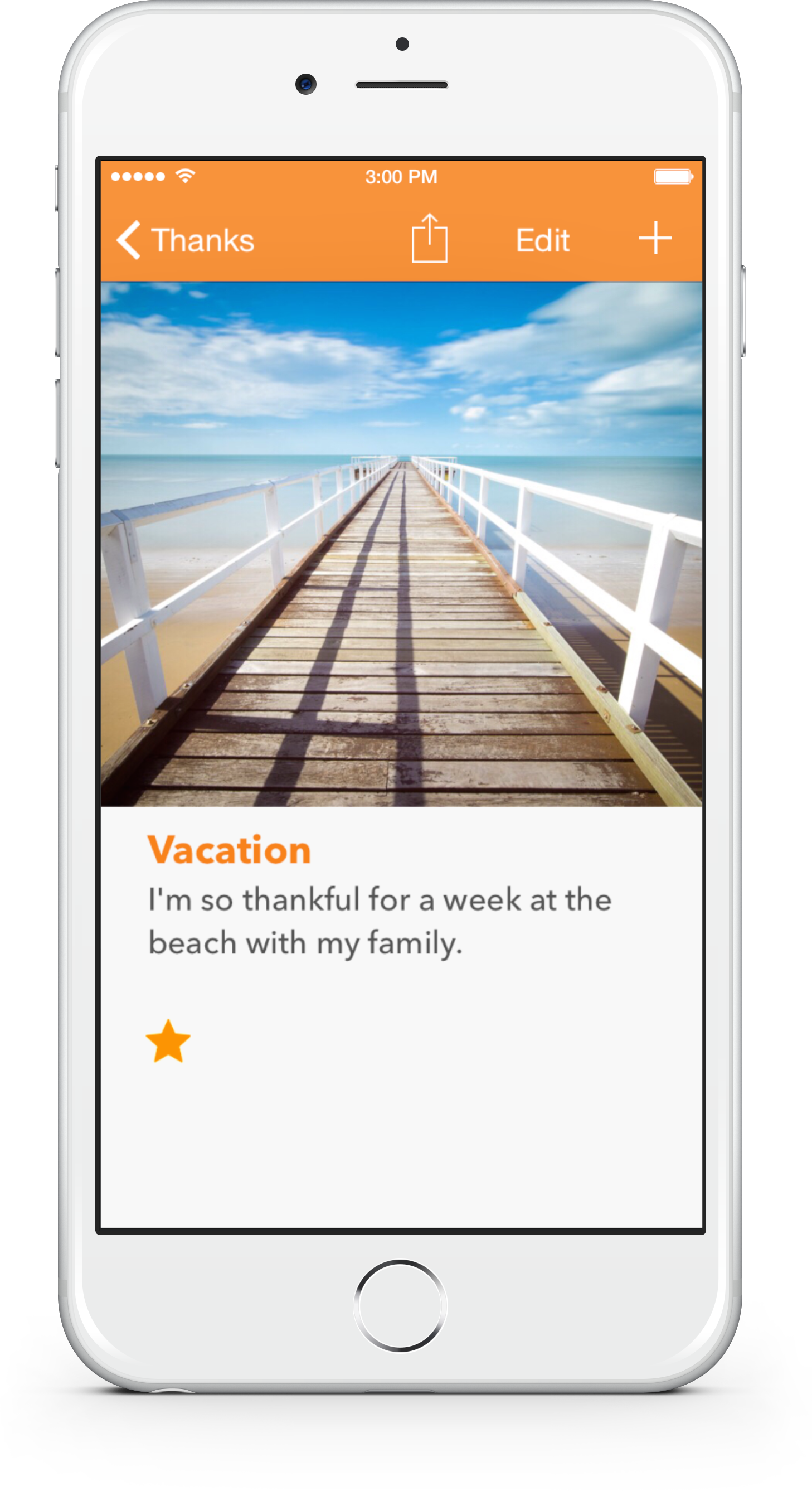http://wantsandneedsapp.com/wp-content/uploads/2015/01/Wants-and-Needs-iPhone-Vacation-New.png