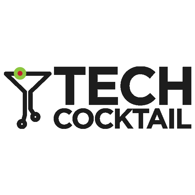 Tech Cocktail - Tech.co Reviews Wants and Needs - Gratitude Journal / Diary for ios. WANT, NEED, THANKS: LIFE IN PERSPECTIVE WITH AN APP
