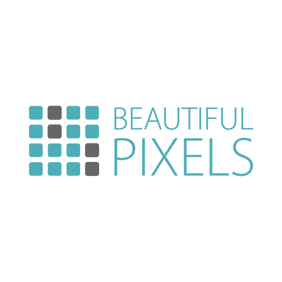 Beautiful Pixels - BeautifulPixels.com, Wants and Needs Gratitude Journal / Diary – Put Your Life Into Perspective
