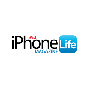 iPhone Life Magazine - iPhoneLife.com reviews Wants and Needs - Gratitude Journal / Diary for iOS. Wants and Needs App: Balancing Your Priorities and Putting Your Life in Perspective