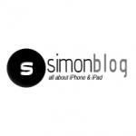 simonblog
