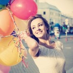 Science Of Happiness: 10 Scientifically Proven Ways to Be Incredibly Happy