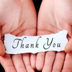 What Is Gratitude, Really?