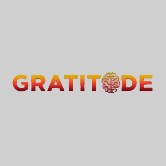Gratitude: The Brain's Amazing Fertilizer