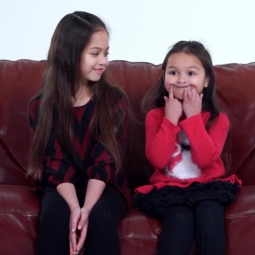 Making Grateful Kids – YouTube