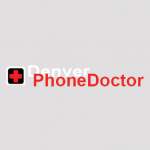 Denver Phone Doctor
