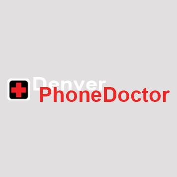 Denver Phone Doctor