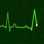 Gratitude & Heart Health